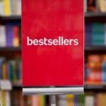 Publier un eBook: quels avantages ?