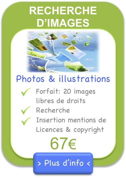 Mod 4 photos(2)
