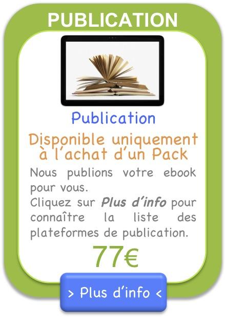 Mod 6 publication(2)