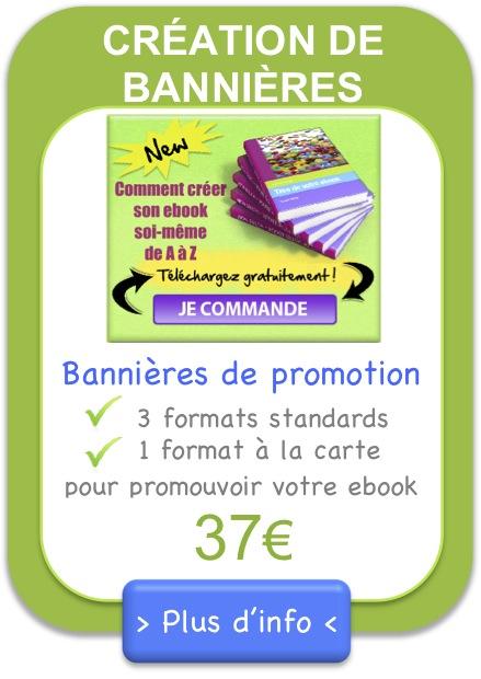 Mod 7 Bannières prom(2)