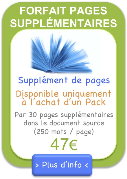 Mod 8 forfait pages(2)