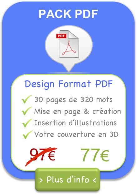 Pack 1 PDF(3)