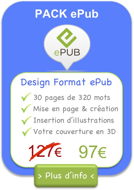 Pack 2 EPUB(3)