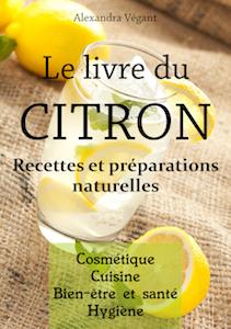 Cover-LivreCitron-ht-300