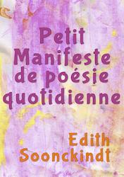 Cover Petit manifeste-250