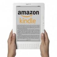 Le logiciel tout-en-un pour mettre en forme et publier sur Kindle