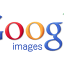 Où trouver des images libres de droits pour vos ebooks ?