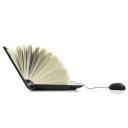 Choix des styles pour votre ebook