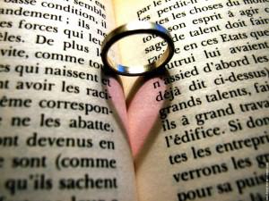 love-livre-300x225